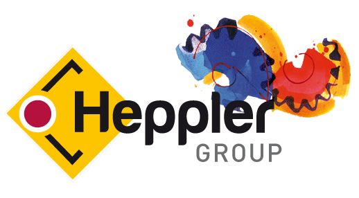 HepplerGroup
